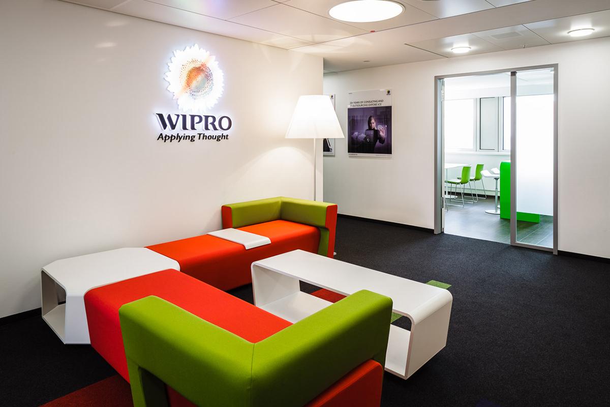 df-referenz-Wipro