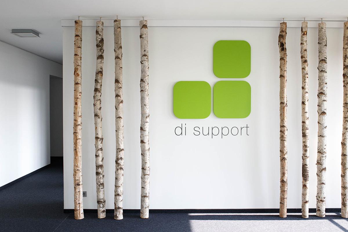df-referenz-di-support