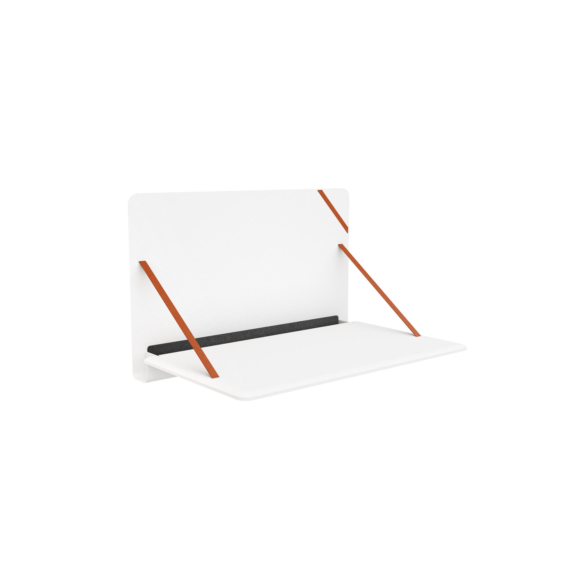 Brunner_notebook_9032_offen_weiß_orange_ohne_Schatten_auf_weiß