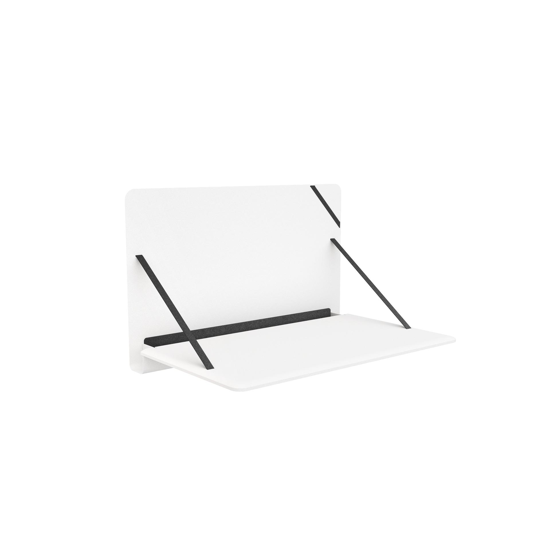 Brunner_notebook_9032_offen_weiß_schwarz_ohne_Schatten_auf_weiß