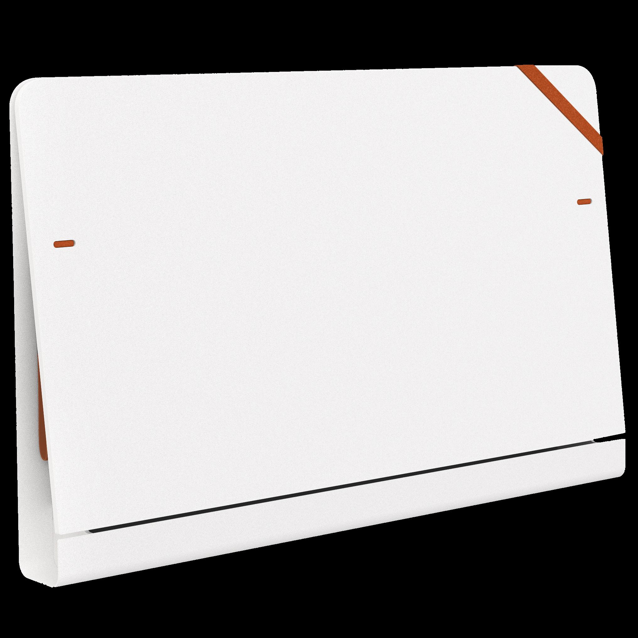 Brunner_notebook_9032_zu_weiß_orange_ohne_Schatten_auf_grau-2