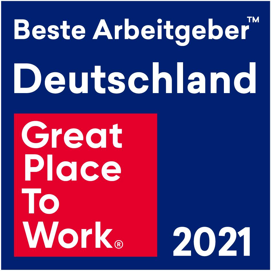 DBA-2021-Rahmen-RGB