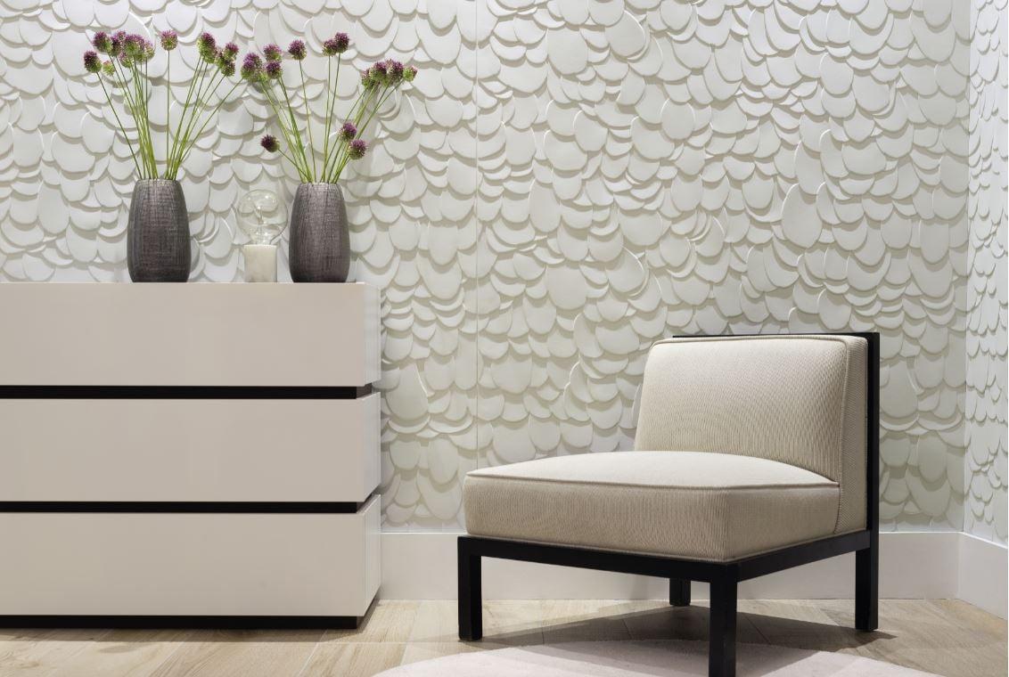 Stilvolle Produktberatung für Zuhause