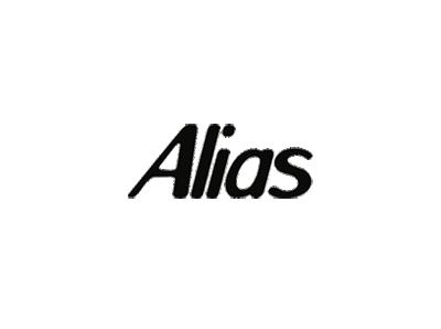 Alias-new-400x300