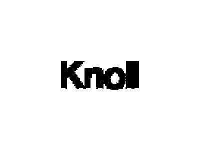 Knoll-final