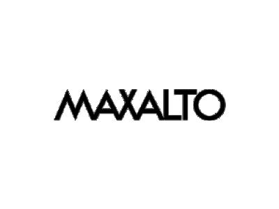 MAXALTO-final