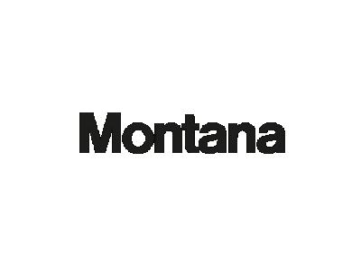 Montana-final