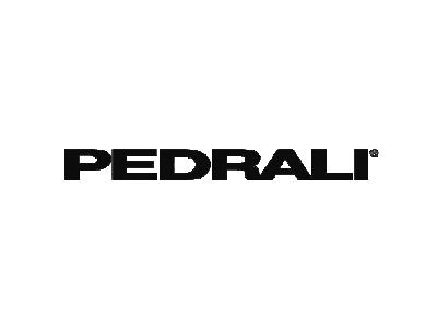 PEDRALI-final