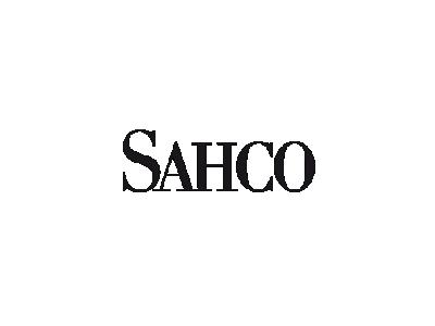 SAHCO-final