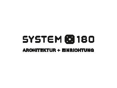 SYSTEM-180-final