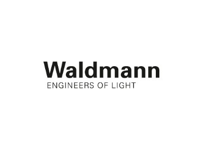 Waldmann-final