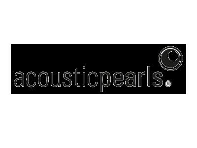 acoustic-pearl