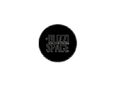 buzzi-space