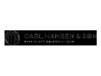carl-hansen-son