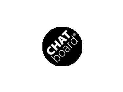 chat-board-final