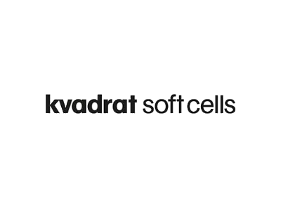 kvadrat-soft-cells