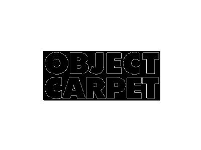 object-carpet