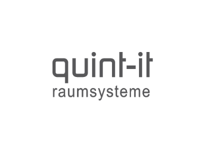 quint-it-raumsysteme-final