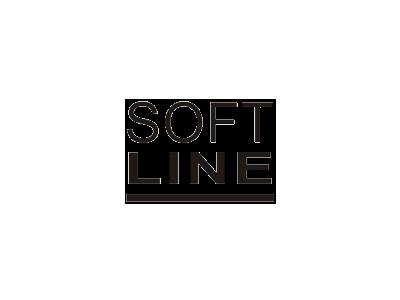 soft-line