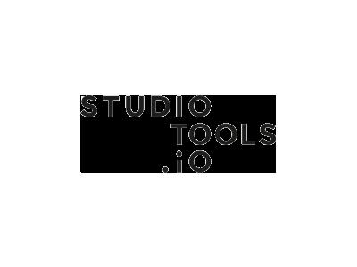 studio-tools-io