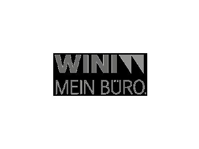 wini-mein-buero