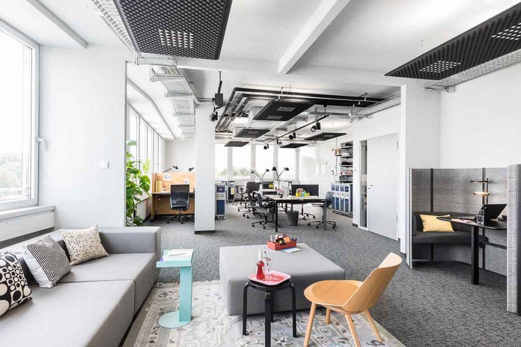 df-referenz-Design Offices
