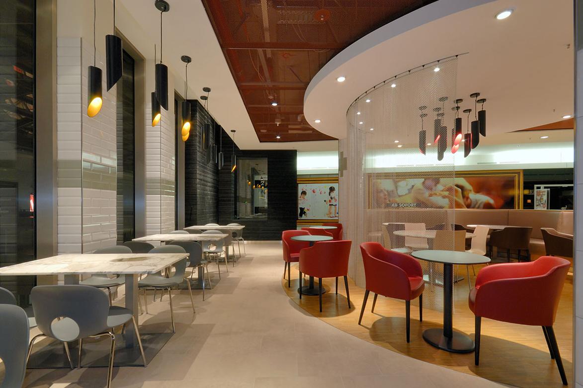 df-referenz-Boulevard Shoppingcenter
