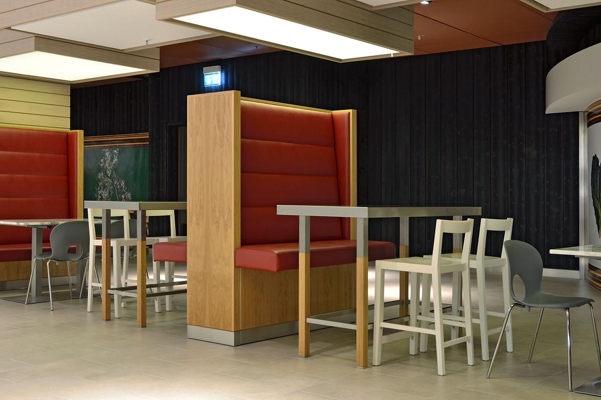 referenz-designfunktion-boulevard-berlin-03