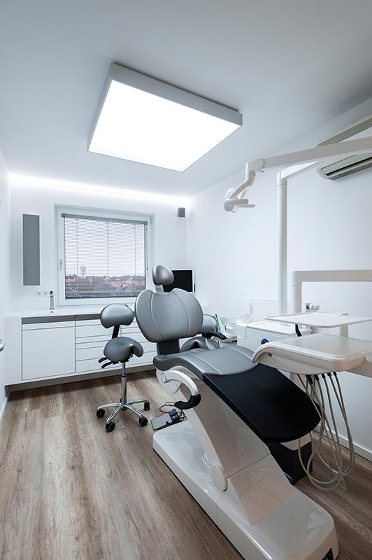 referenz-designfunktion-die-zahndesigner-04