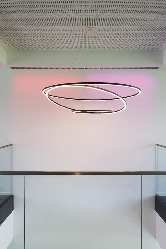 referenz-designfunktion-fcbayern-05