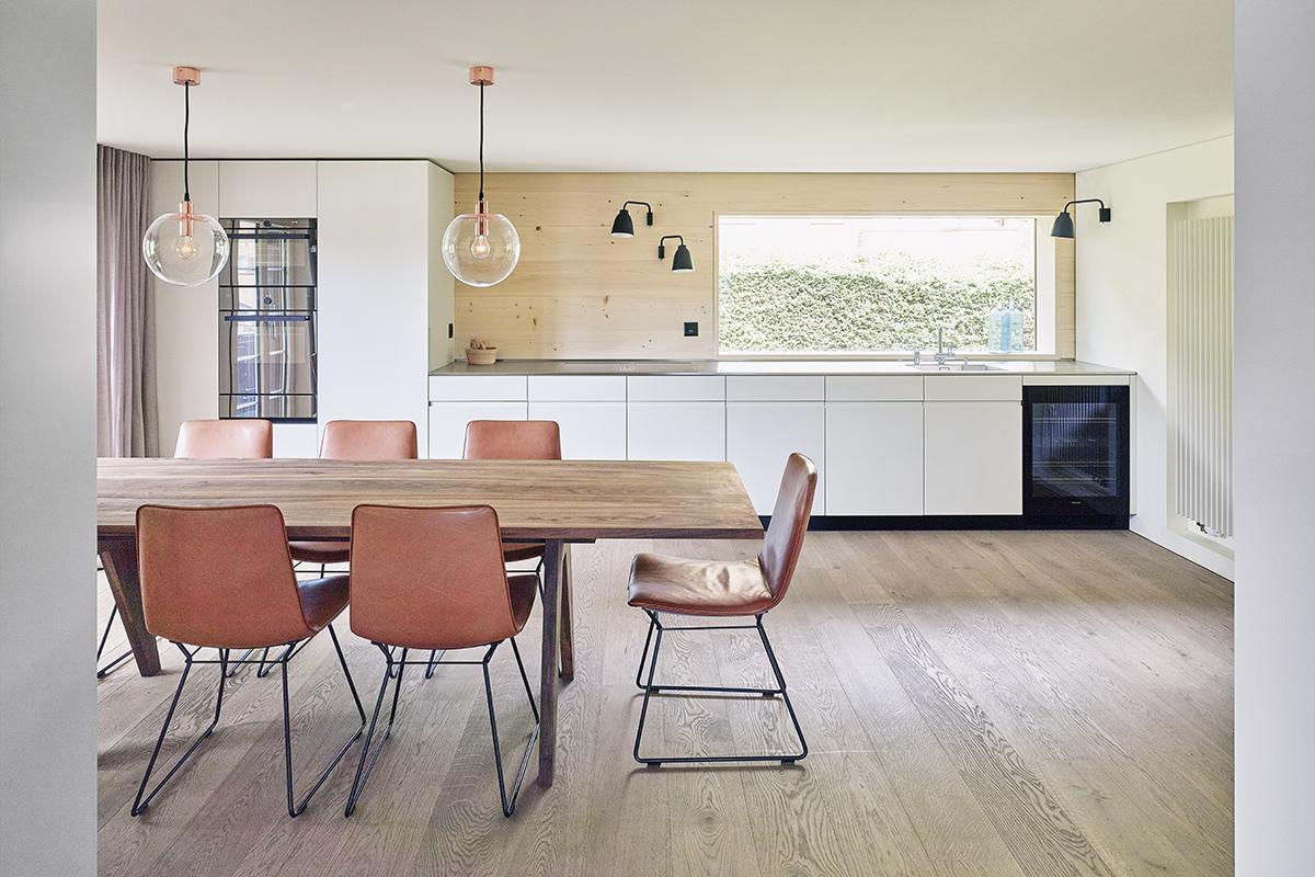 designfunktion-referenz-ferienhaus-berner-oberland-1