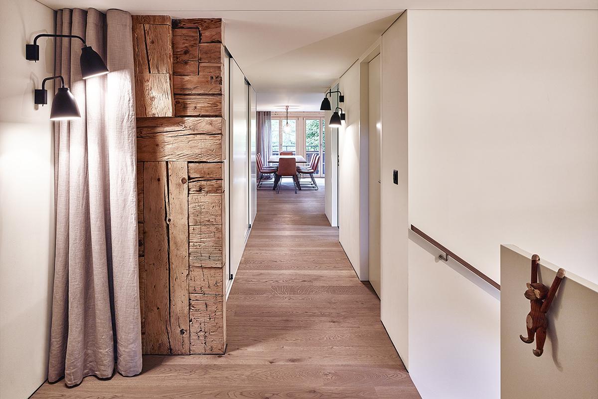 designfunktion-referenz-ferienhaus-berner-oberland-3