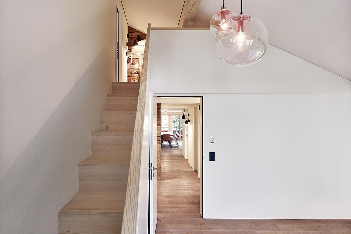 designfunktion-referenz-ferienhaus-berner-oberland-4