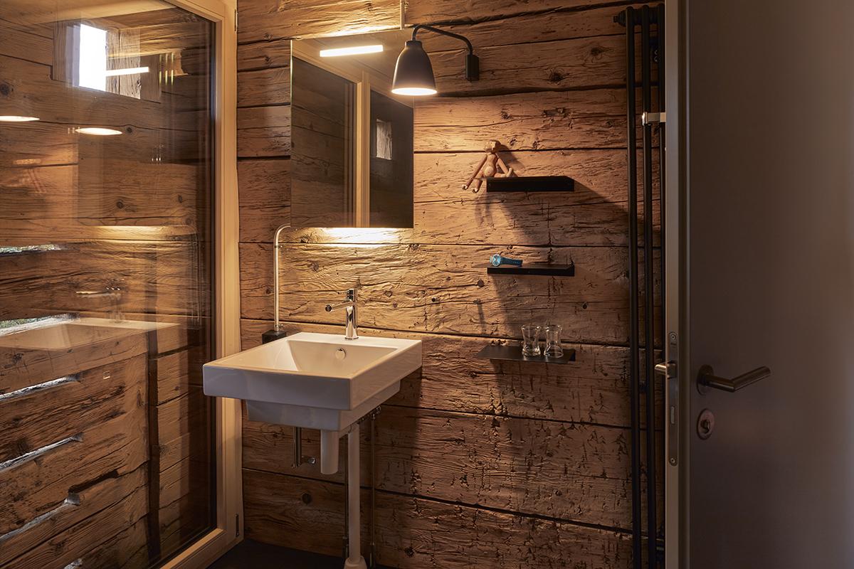 designfunktion-referenz-ferienhaus-berner-oberland-5