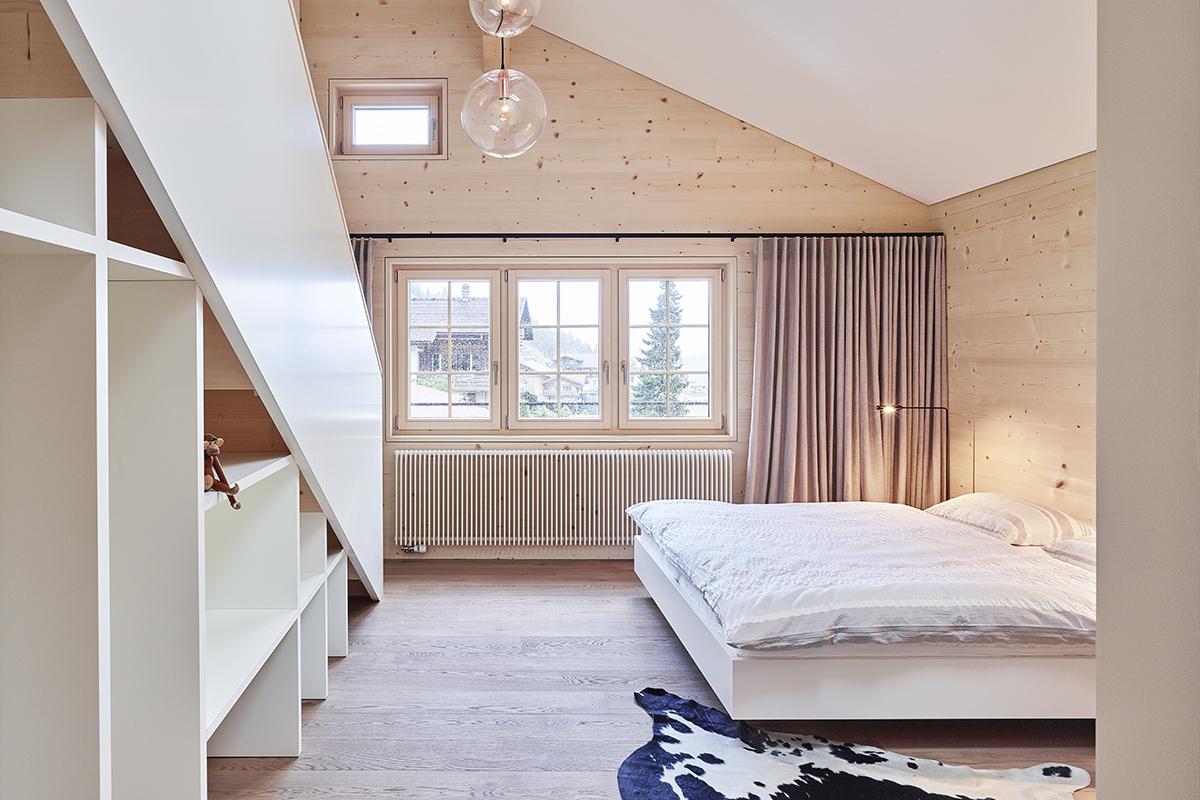 designfunktion-referenz-ferienhaus-berner-oberland-6