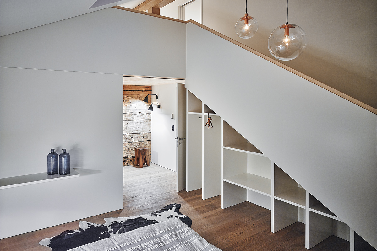 designfunktion-referenz-ferienhaus-berner-oberland-7