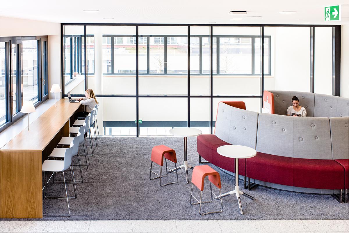 referenz-designfunktion-frankfurt-international-school-04