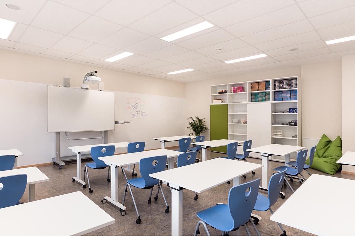 referenz-designfunktion-frankfurt-international-school-07