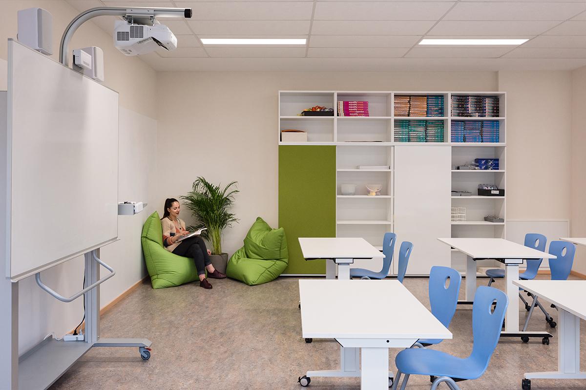 referenz-designfunktion-frankfurt-international-school-08
