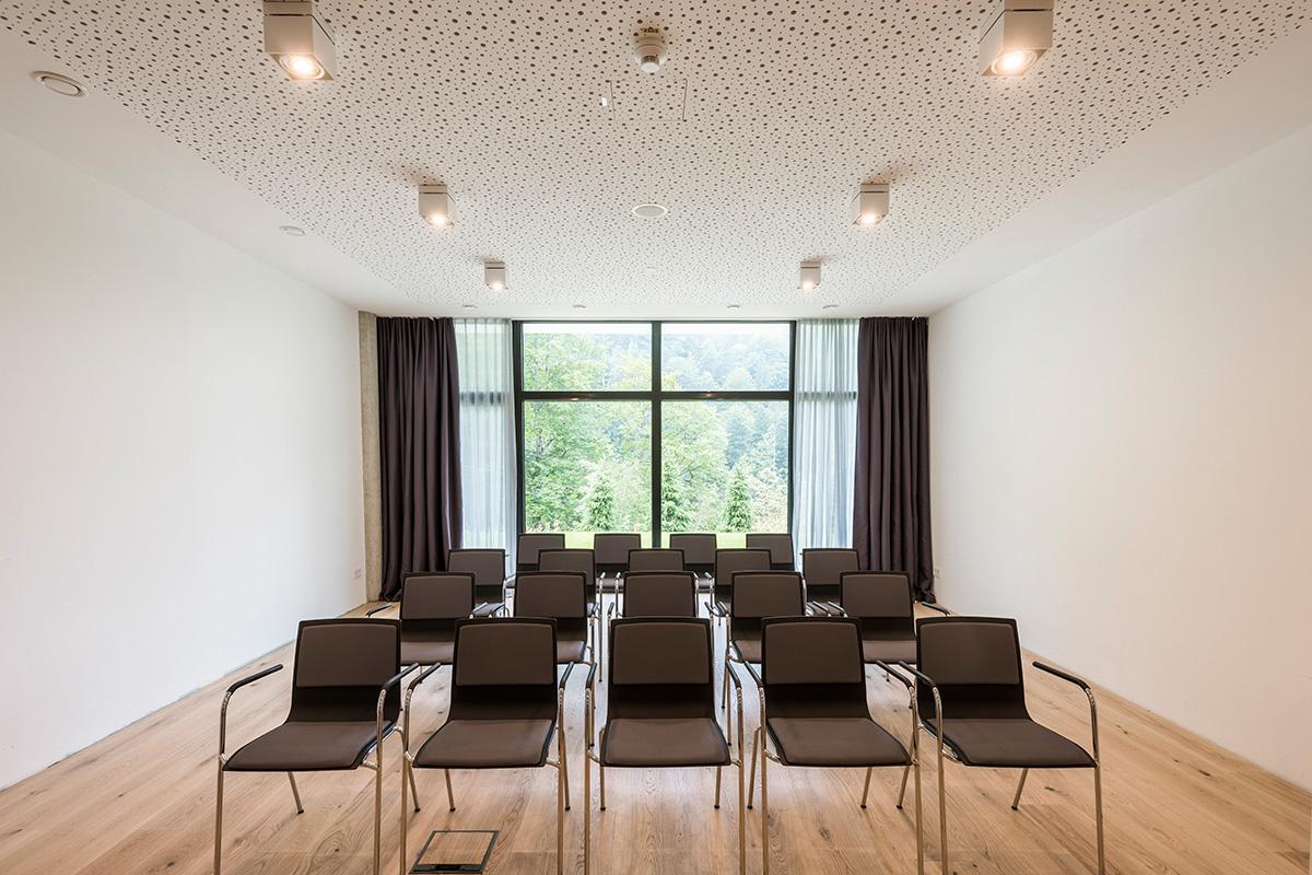 referenz-designfunktion-hotel-das-graseck-02