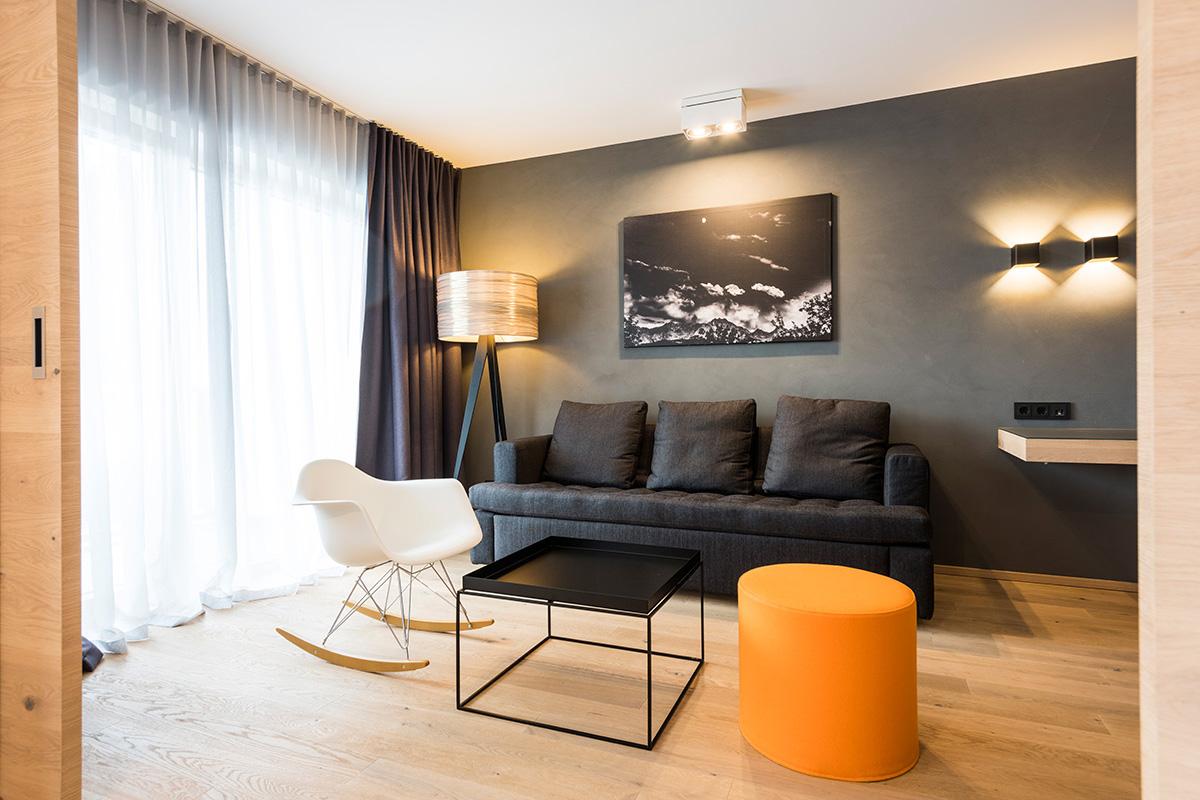 referenz-designfunktion-hotel-das-graseck-03