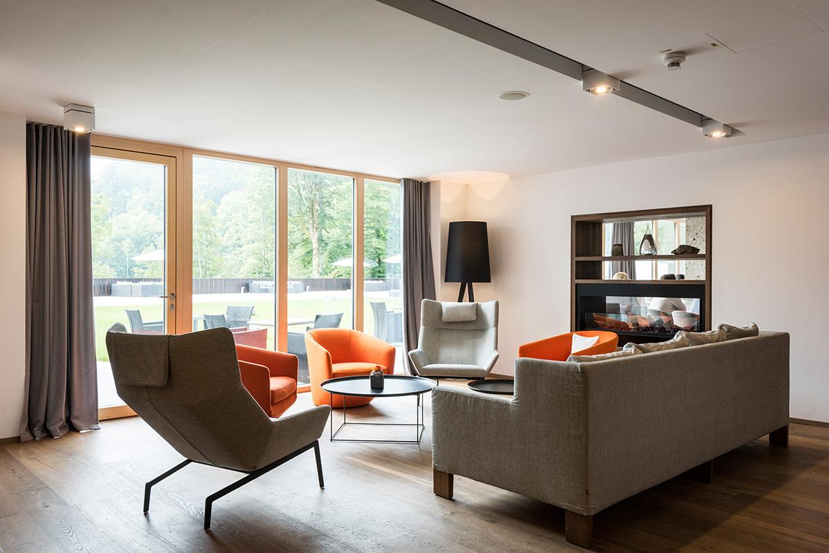 referenz-designfunktion-hotel-das-graseck-04