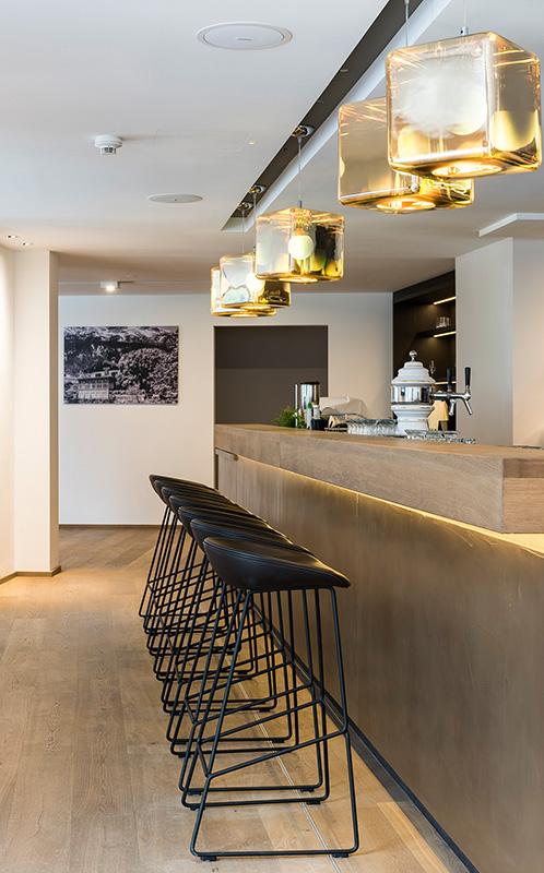 referenz-designfunktion-hotel-das-graseck-06