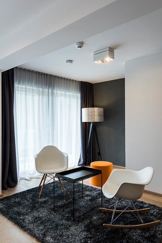 referenz-designfunktion-hotel-das-graseck-08