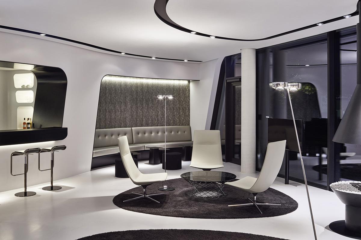 referenz-designfunktion-izb-boardinghouse-muenchen-04