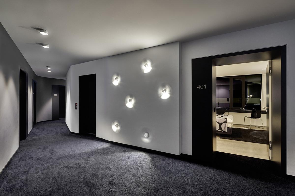 referenz-designfunktion-izb-boardinghouse-muenchen-09