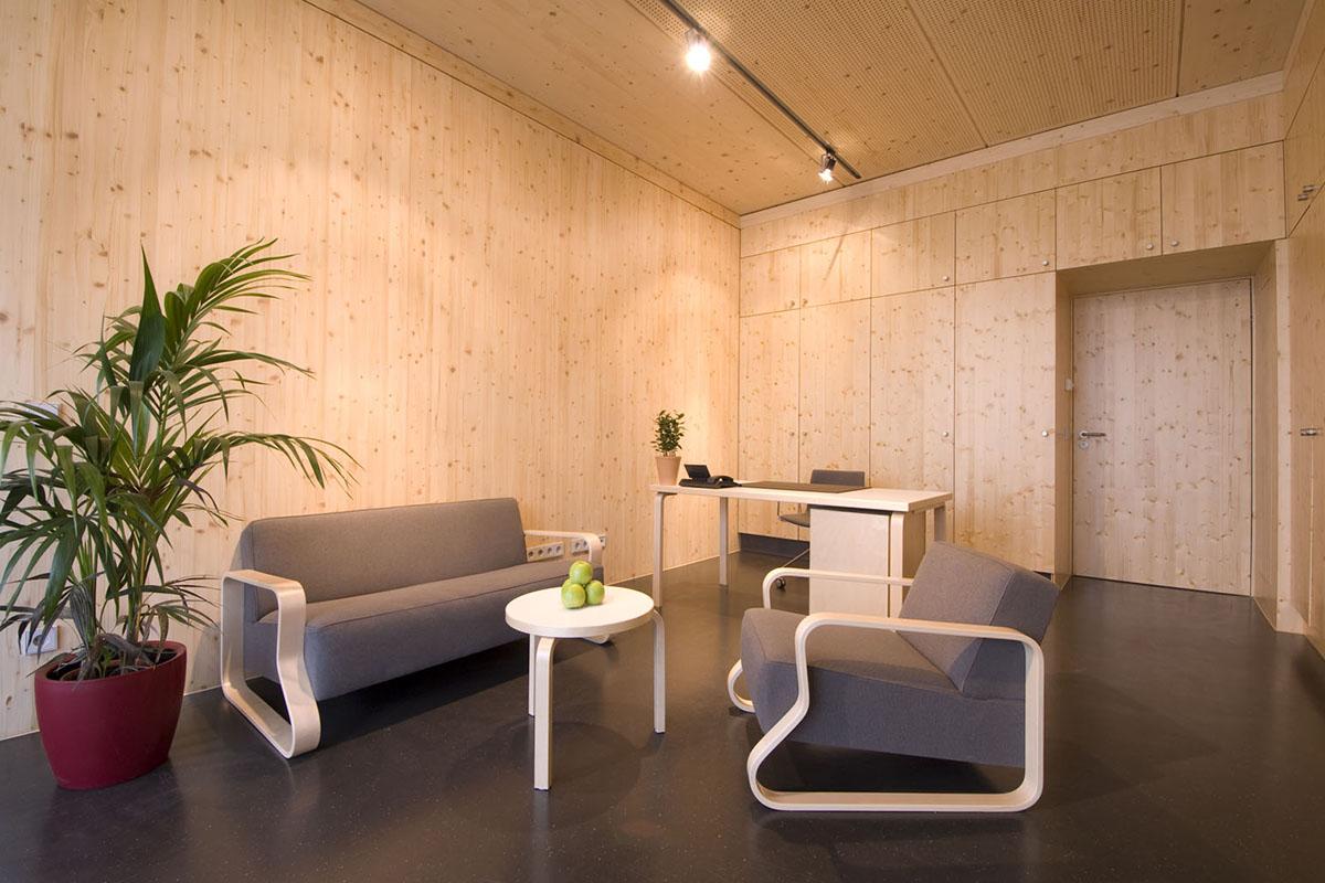 referenz-designfunktion-kinderhaus-unterföhring-02