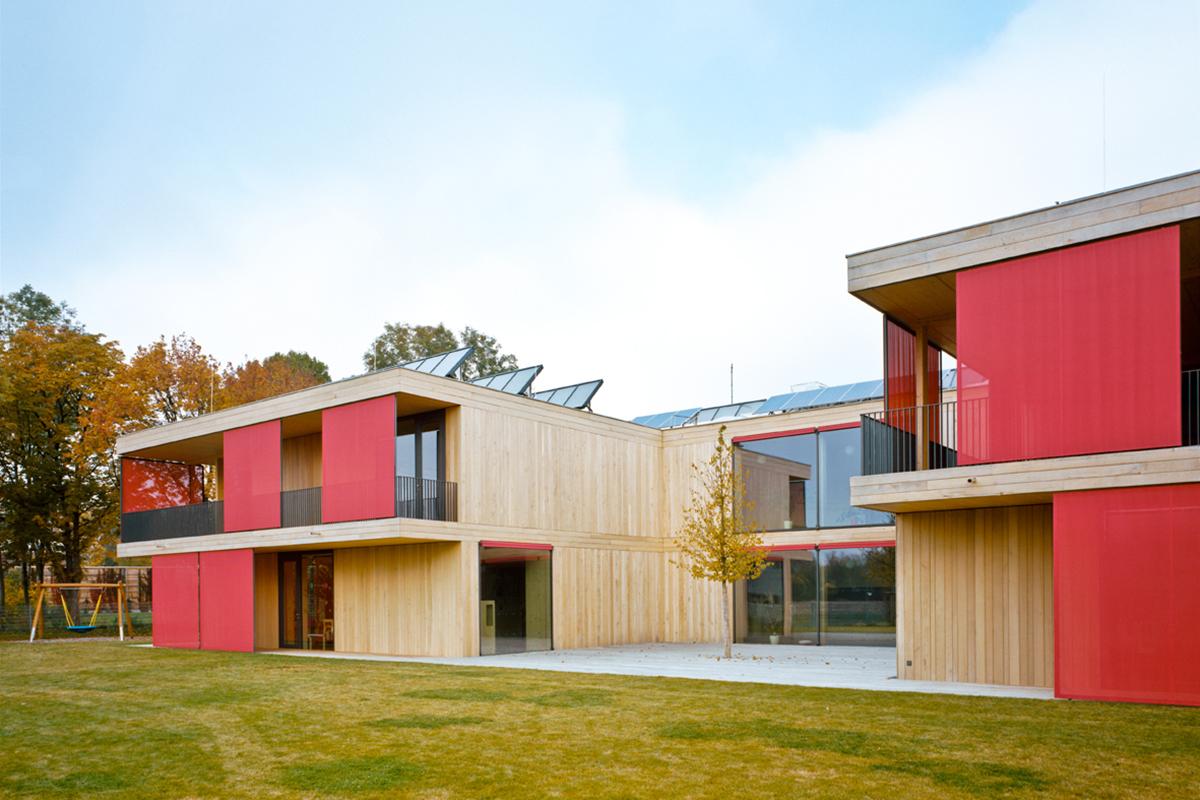 df-referenz-Kinderhaus Unterföhring
