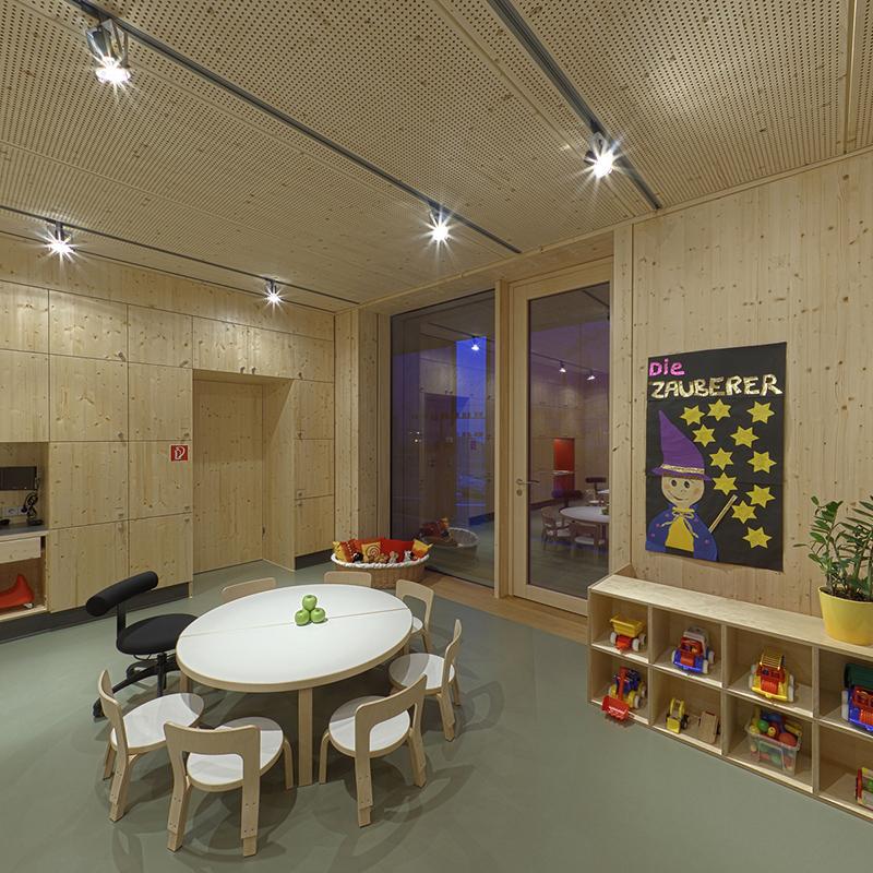referenz-designfunktion-kinderhaus-unterföhring-04