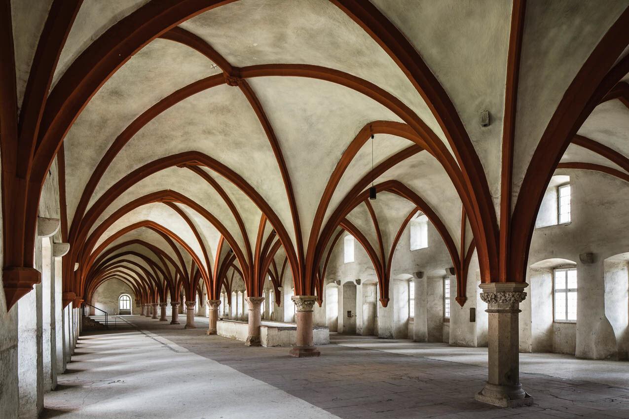 designfunktion-referenz-kloster-eberbach-10